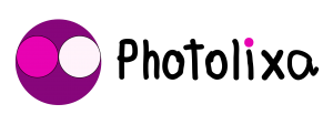 logo-photolixa