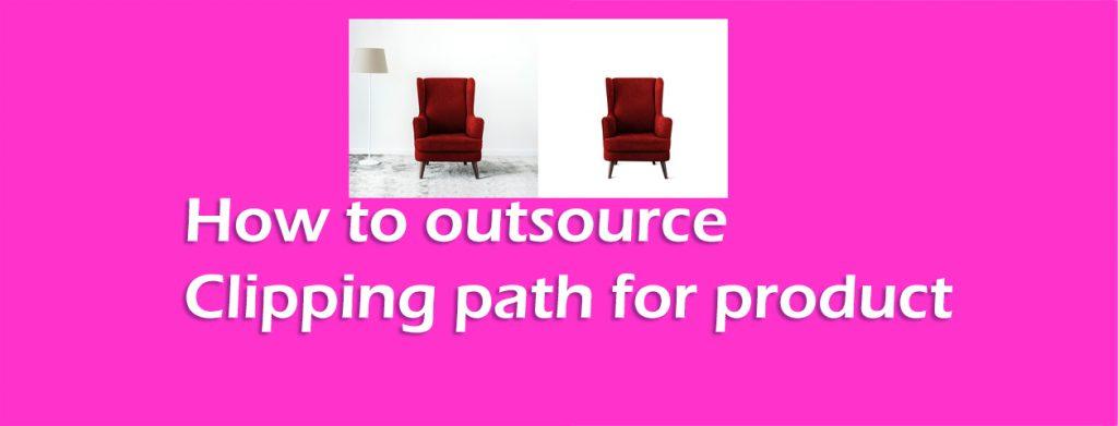 Clipping apth outsource-Photolixa
