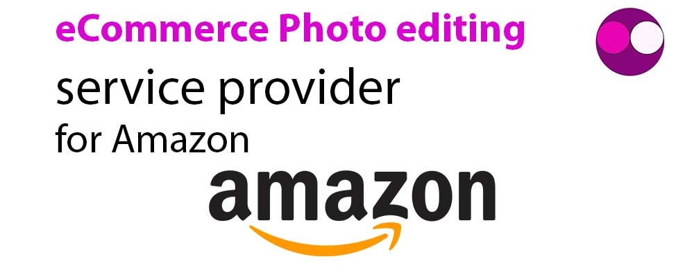 eCommerce-Product t-Photo-editing-service-for-amazon-Photolixa