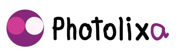 Photolixa