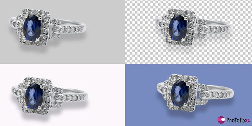 Best Clipping Path in USA 2021