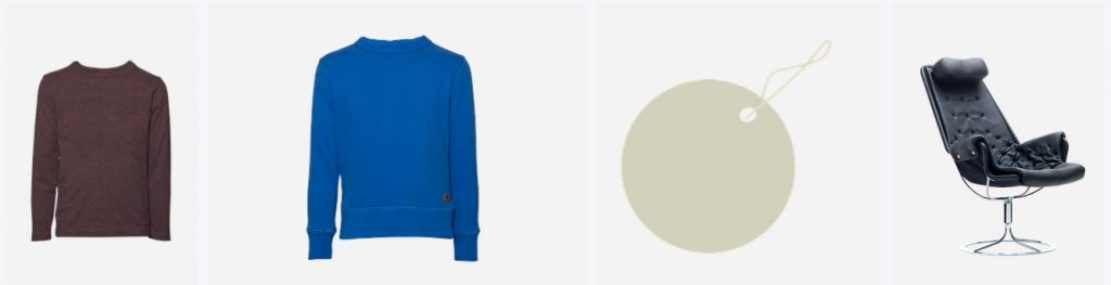 Best clipping Path in USA - Photolixa