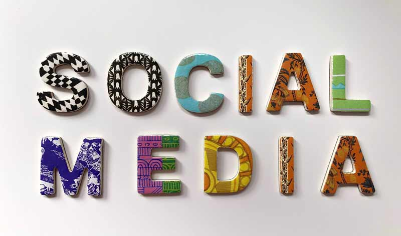 Social-media-iamge---retouching--Photolixa
