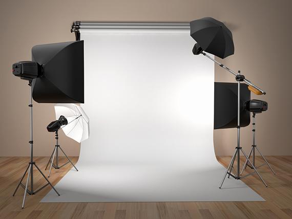 ecommerce photo ediitng service in worldwide