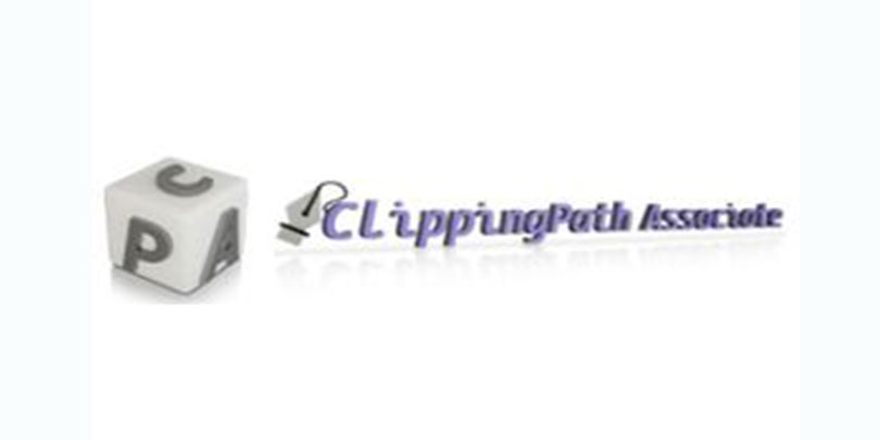 Best Clipping path service providers