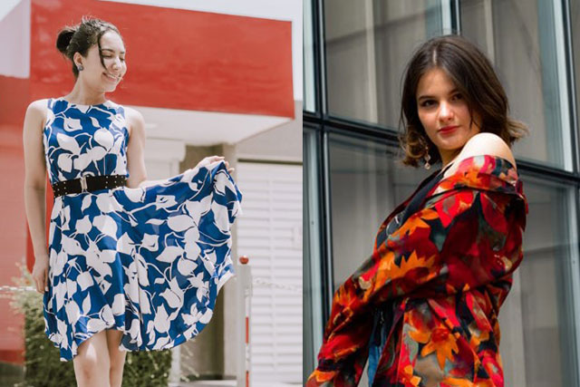 Tips and Tricks Fashion Photo Editor