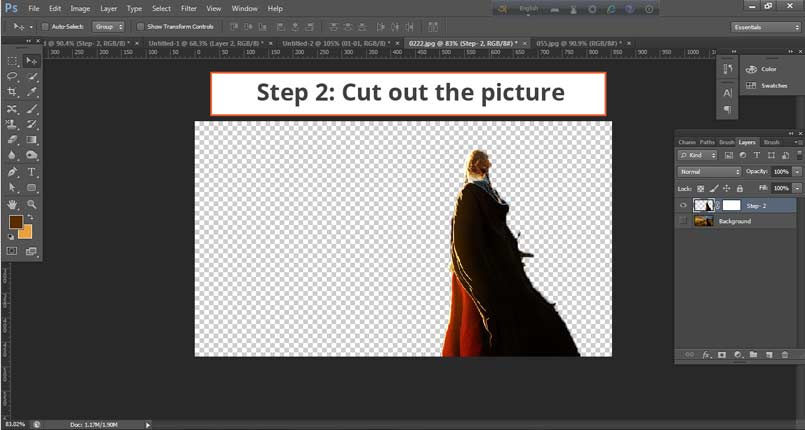 02-Cut-out-the-picture