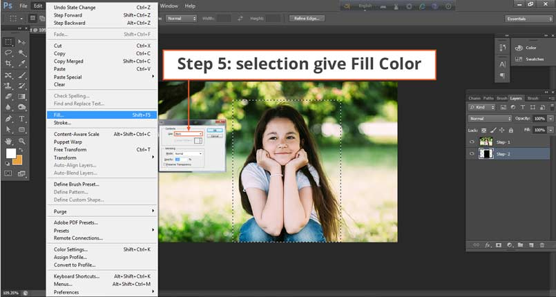 05-Selection-give-fill-color