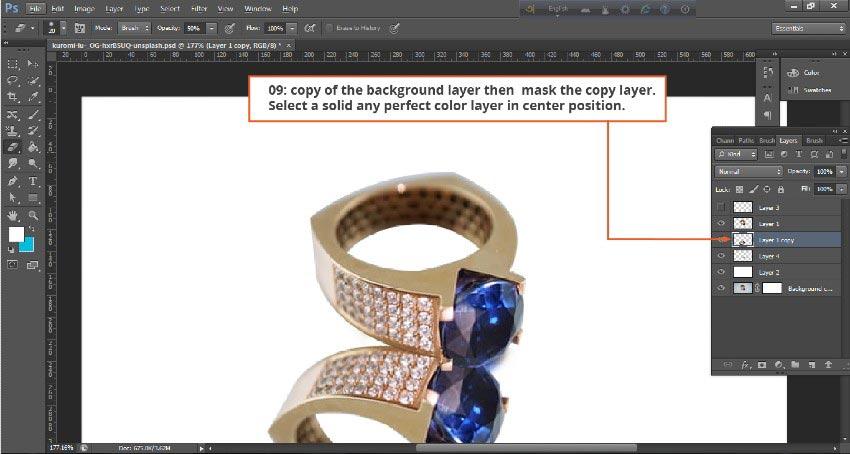 Photoshop-shadow-creations09